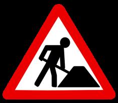 Em_Construção