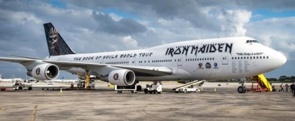 iron-maiden-747-700x289